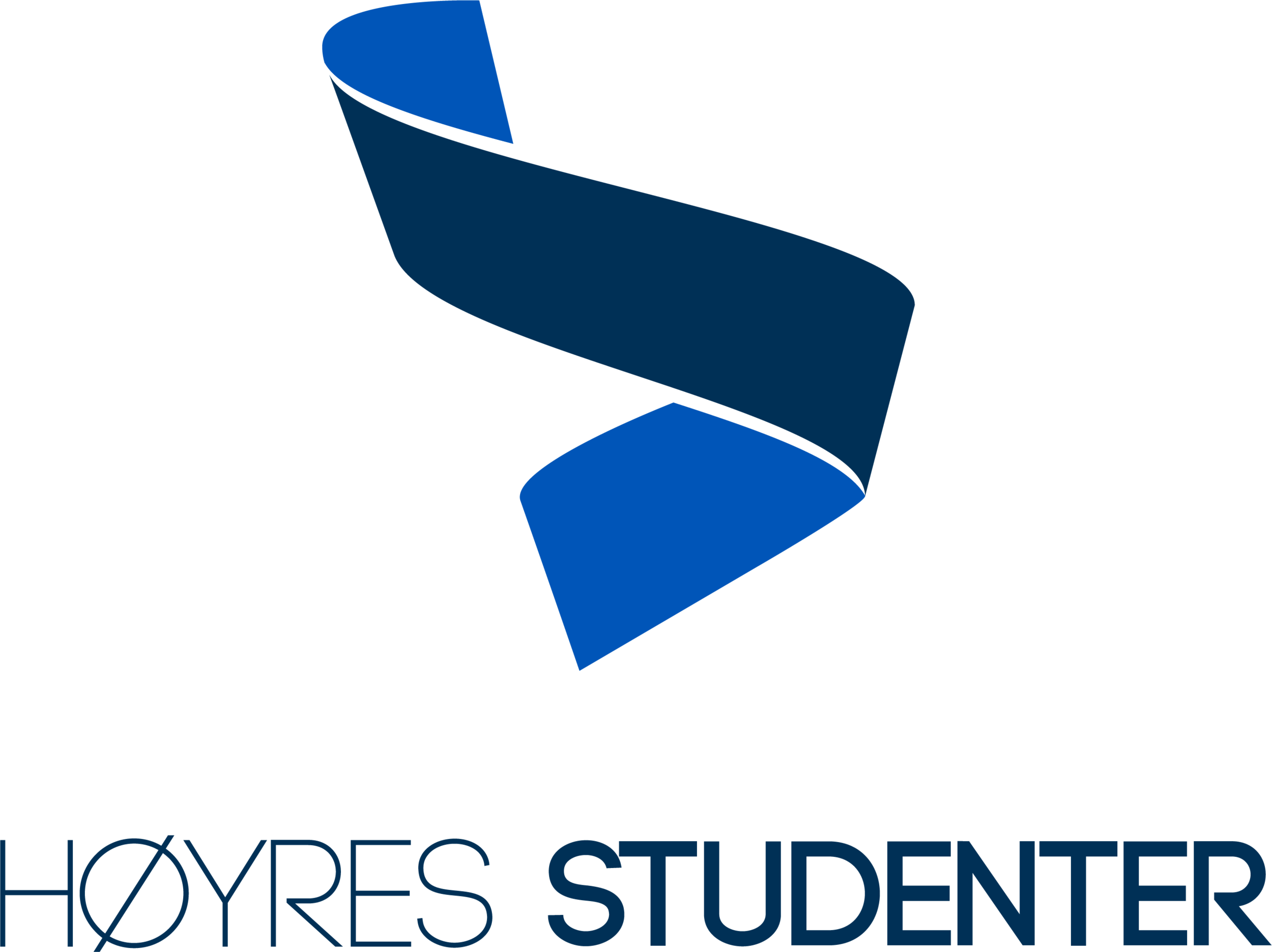 Høyres Studenter_Primary_logo_RGB.png