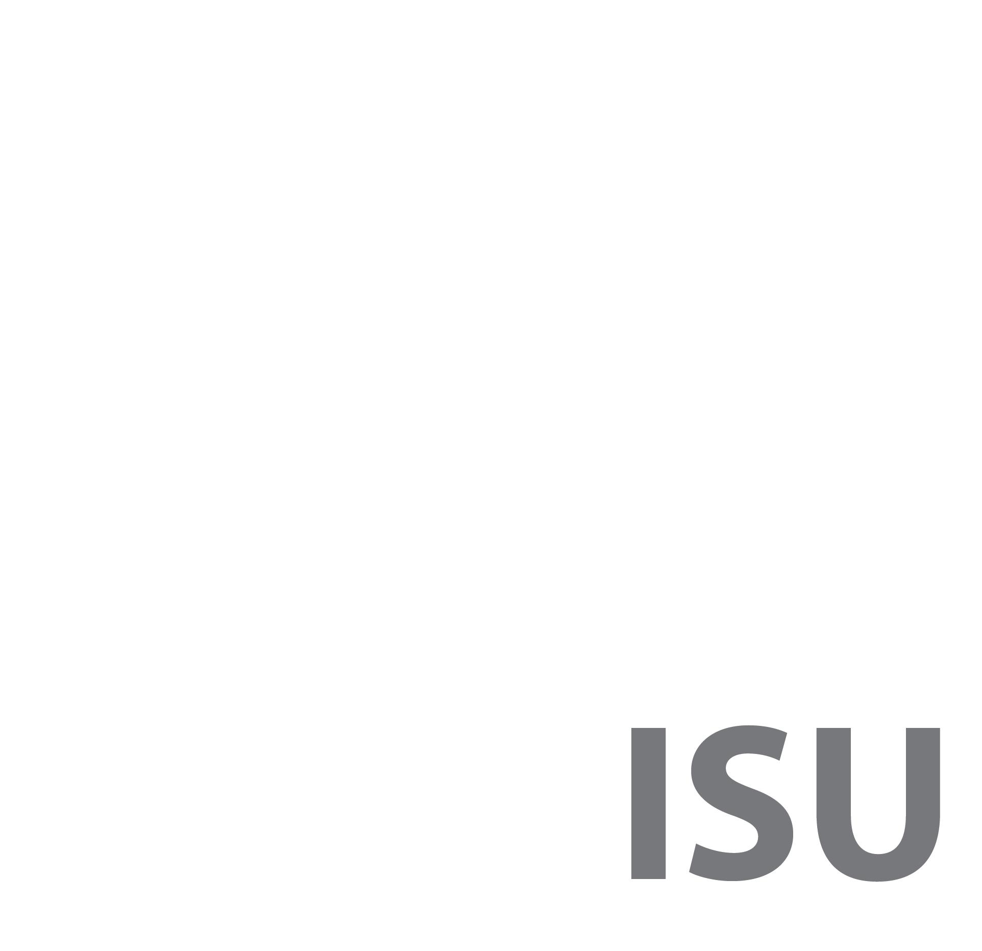 ISU.png