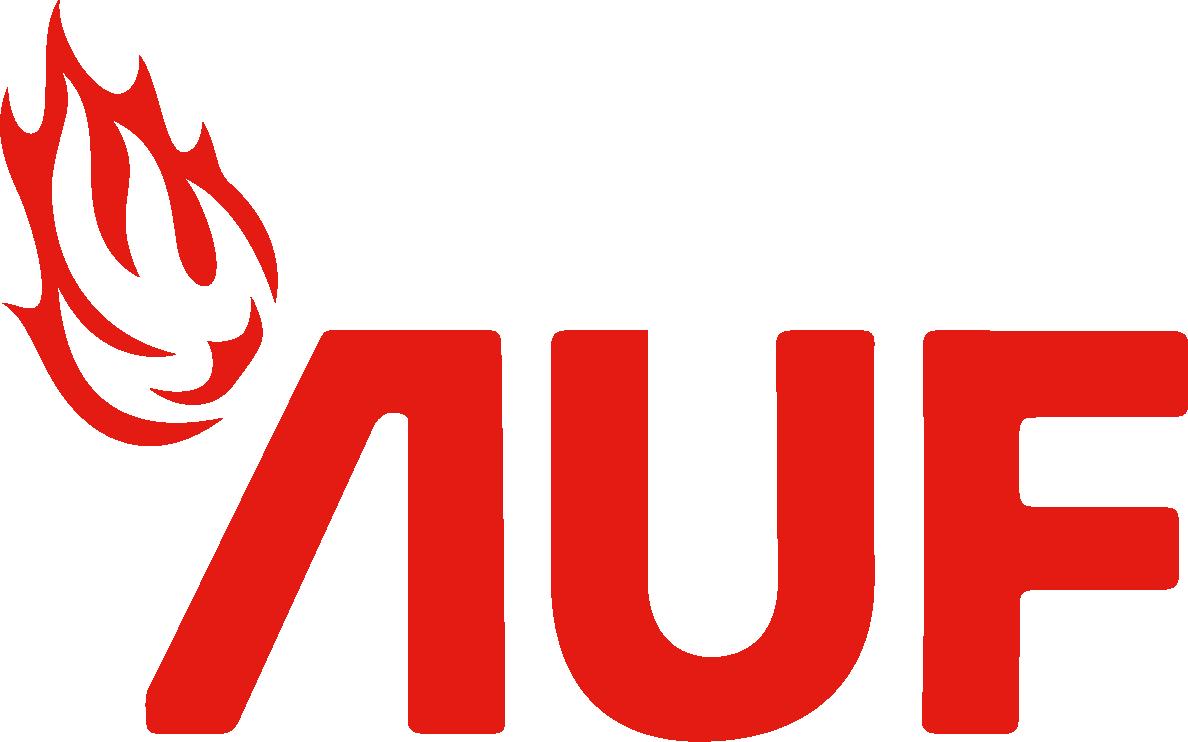 AUF.png
