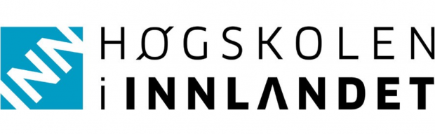 innlandet_norsk_0.png