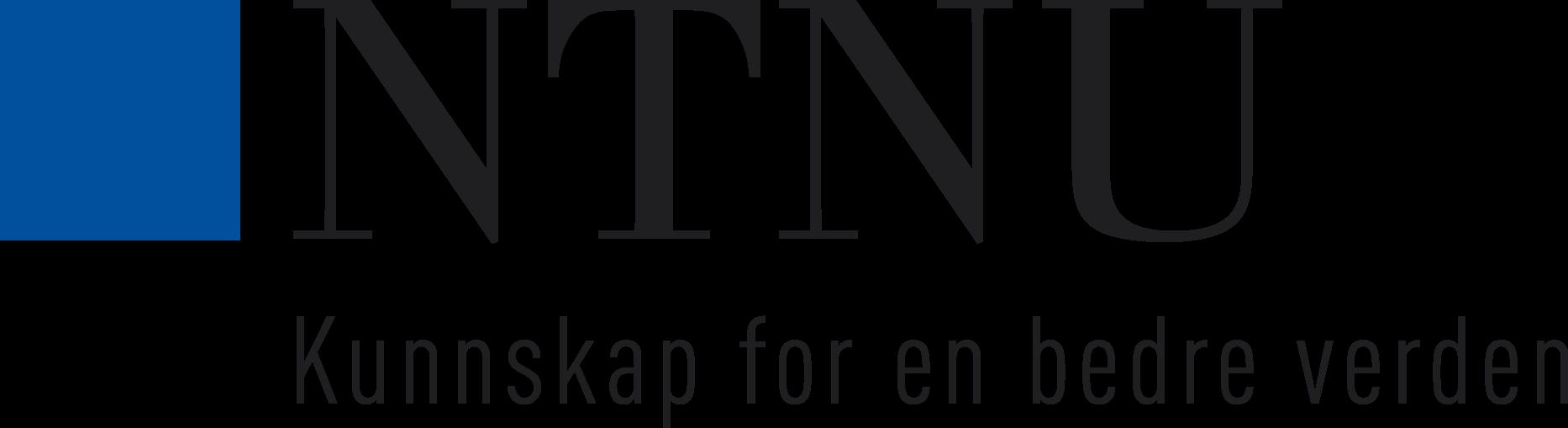 logo_ntnu_bokm.png