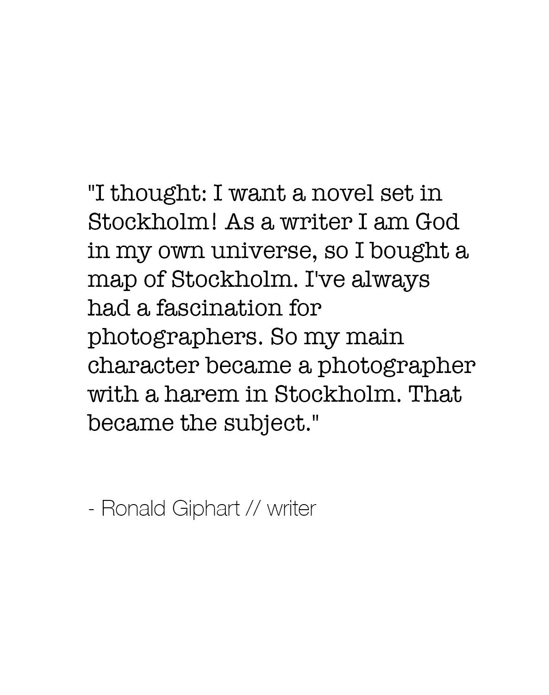 Text Giphart.jpg
