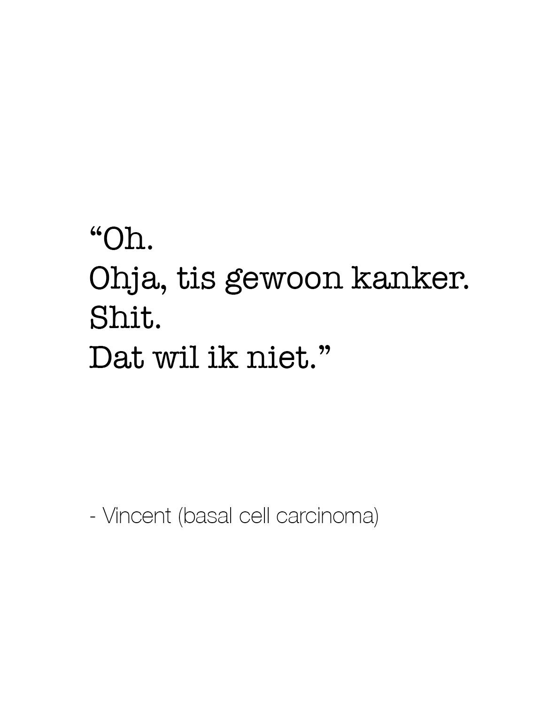 Text Vincent.jpg
