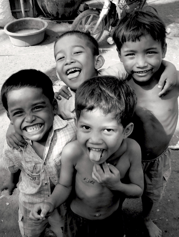 Boys-at-new-slum-community copy 2.jpg