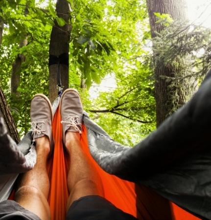 tree-relax-hammock.jpg