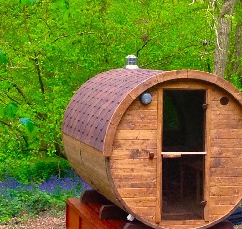 sauna resize.jpg