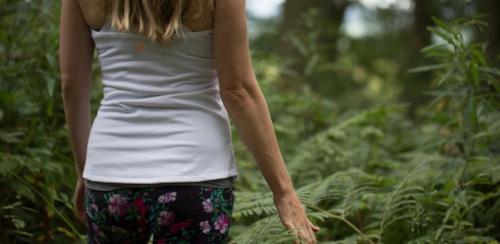 Woman in woods final copy.jpg