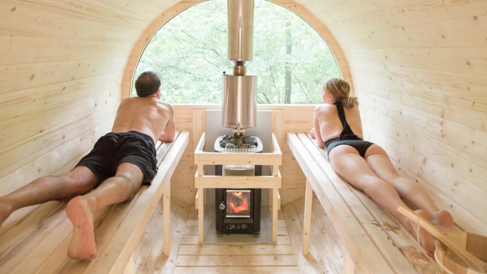 Couple in sauna 1 final copy.jpg