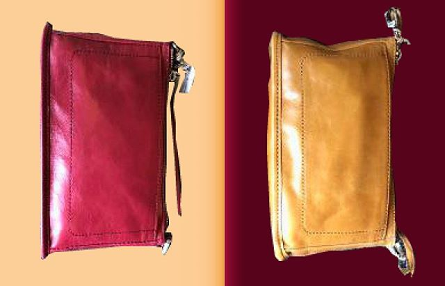 Solids // thats #whatsup • • • #hoboleather #corazon #corazoncollections #leather #purses #wallets