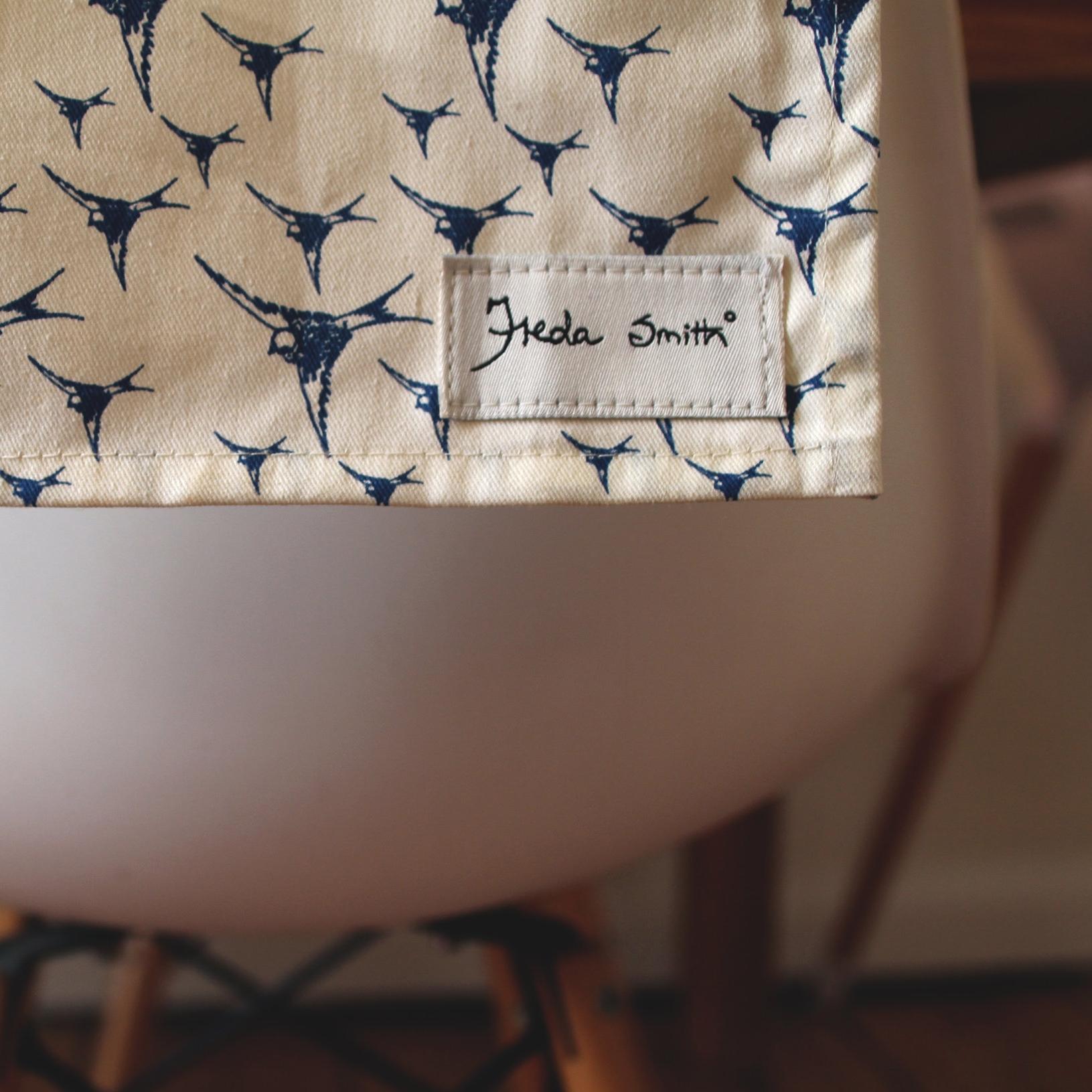 Tea Towel close up.jpg