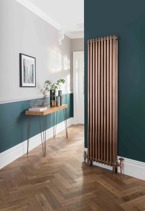 Interior Design How To Style Your Hallway Freda Smith Ltd