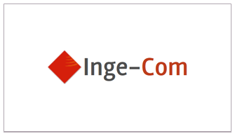 Inge-Com Snowflake Logo.png