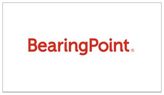 BearingPoint Snowflake Logo.png
