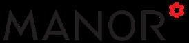 Manor Logo.png