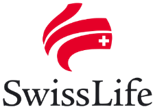 SwissLife Logo.png