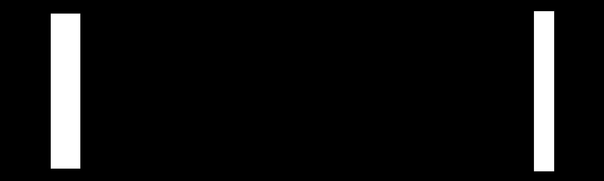 OneDrive-Logo.png