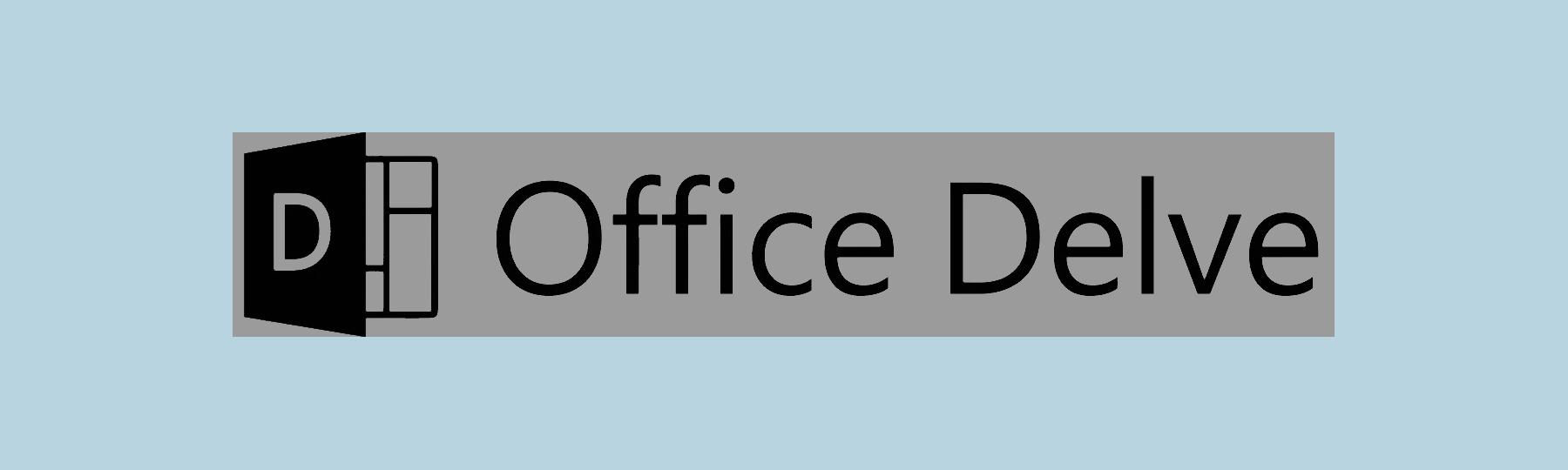 delve logo.png