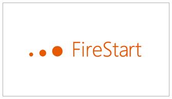 FireStart Logo.png