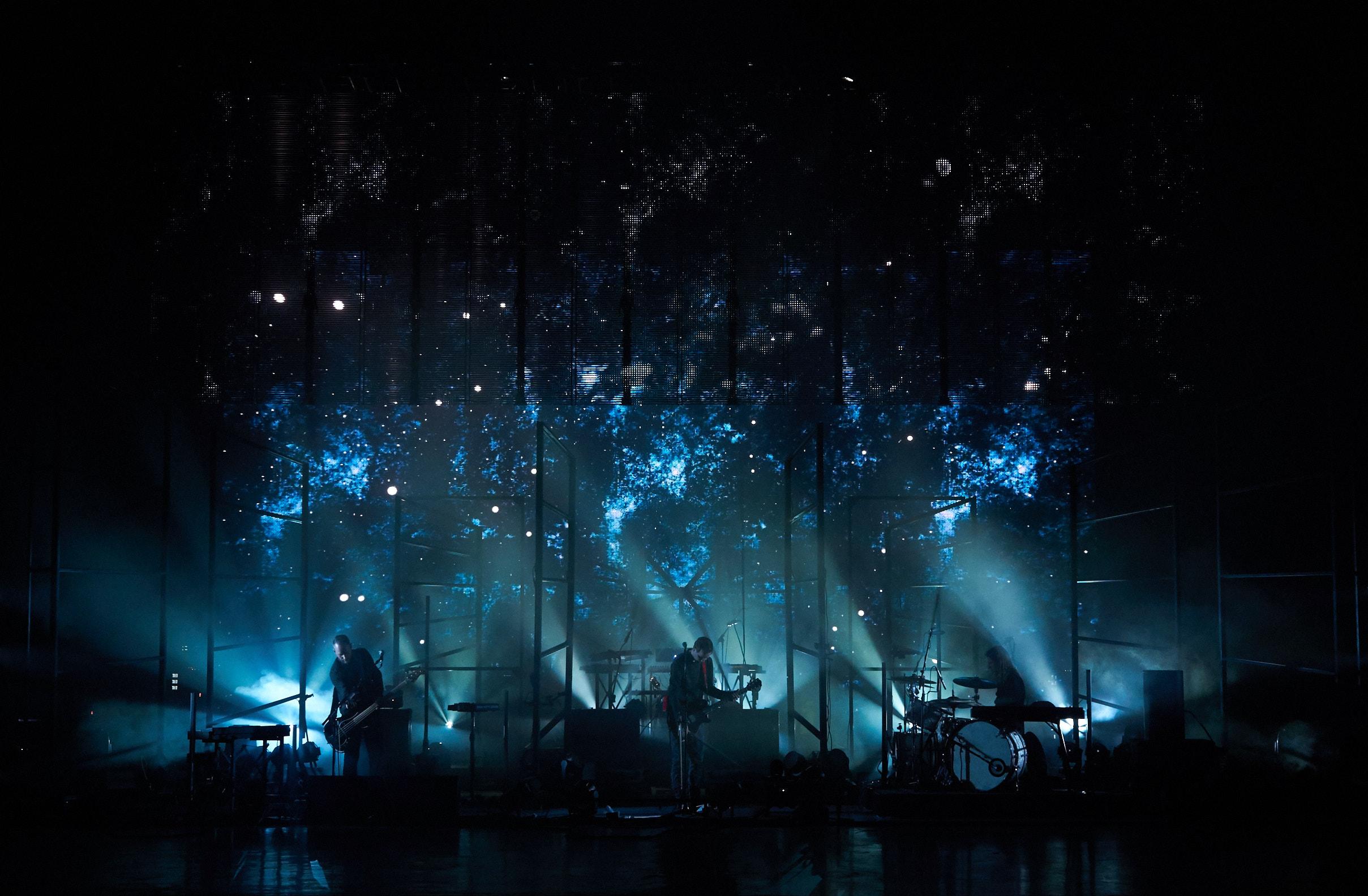Sigur Rós Tour 2016 Rehearsals (29.05.16) 6.jpg