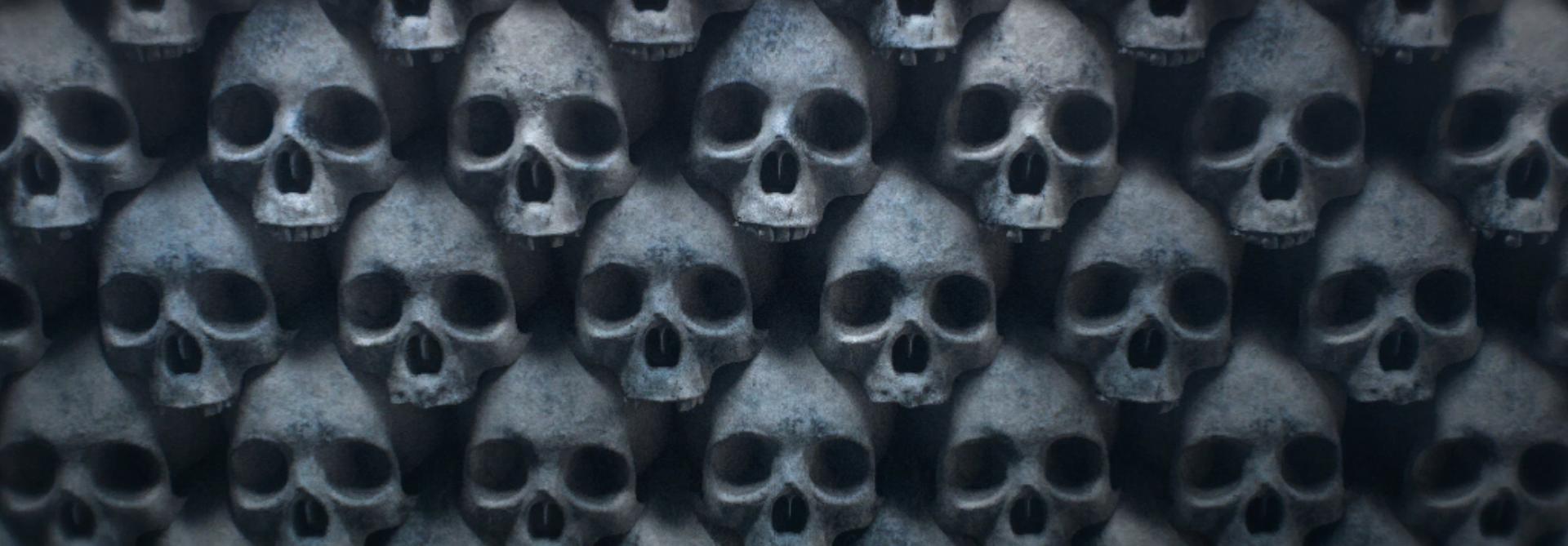 Skulls.png