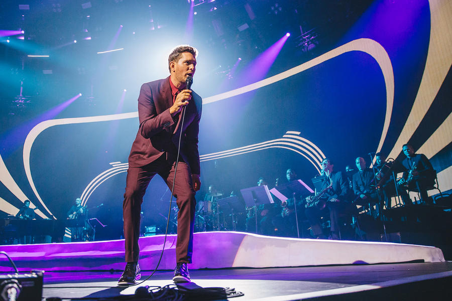 280916_ldn_dn_michael_buble_00007-web_2097152_web.jpg