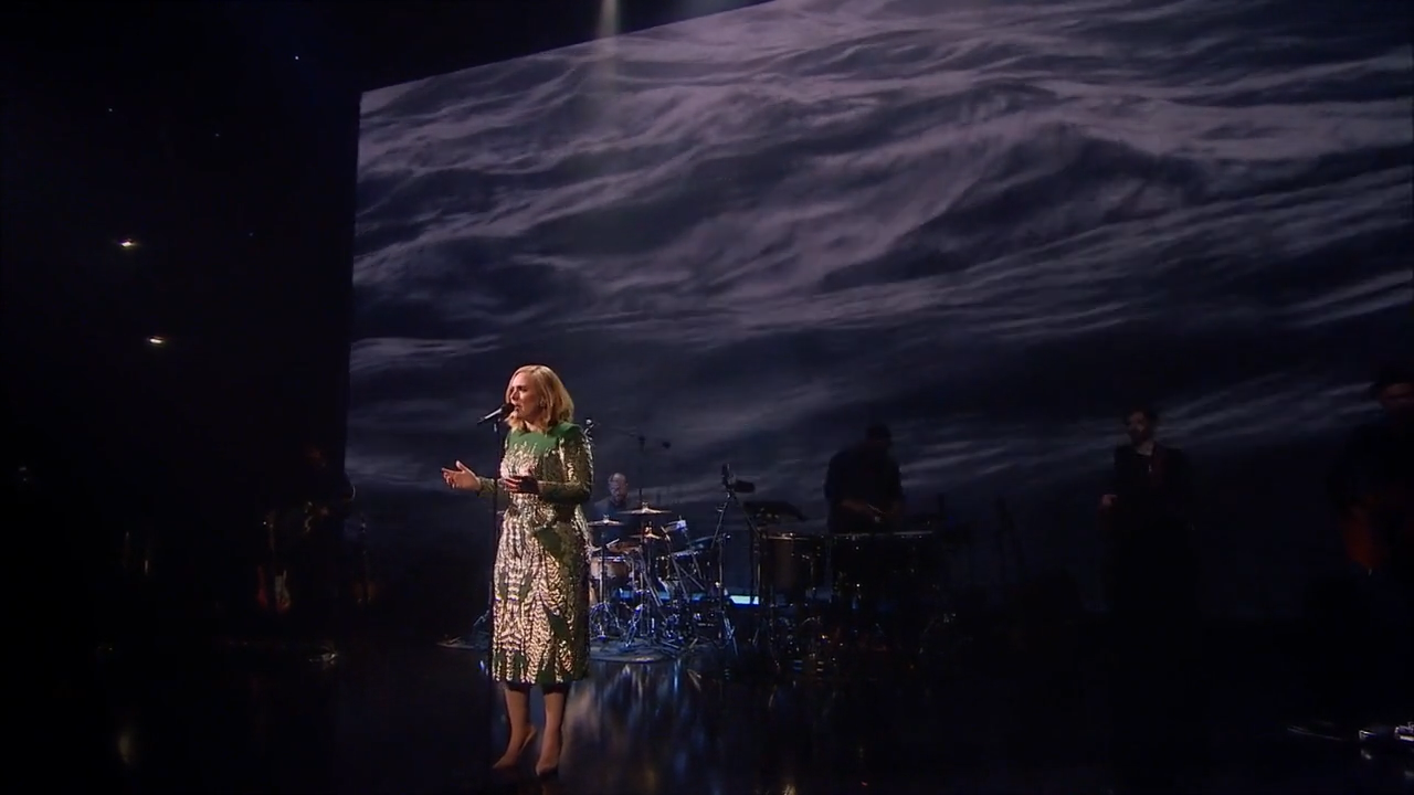 ADELE_AT_THE_BBC.00_01_17_04.Still002.png