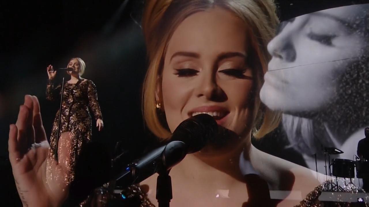 Adele Live NYC.00_33_40_12.Still012 copy.png