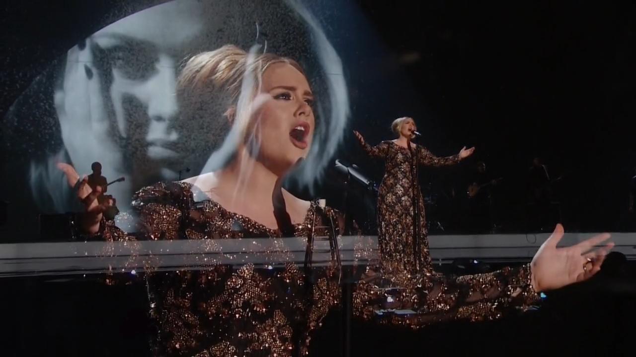 Adele Live NYC.00_33_57_27.Still016 copy.png