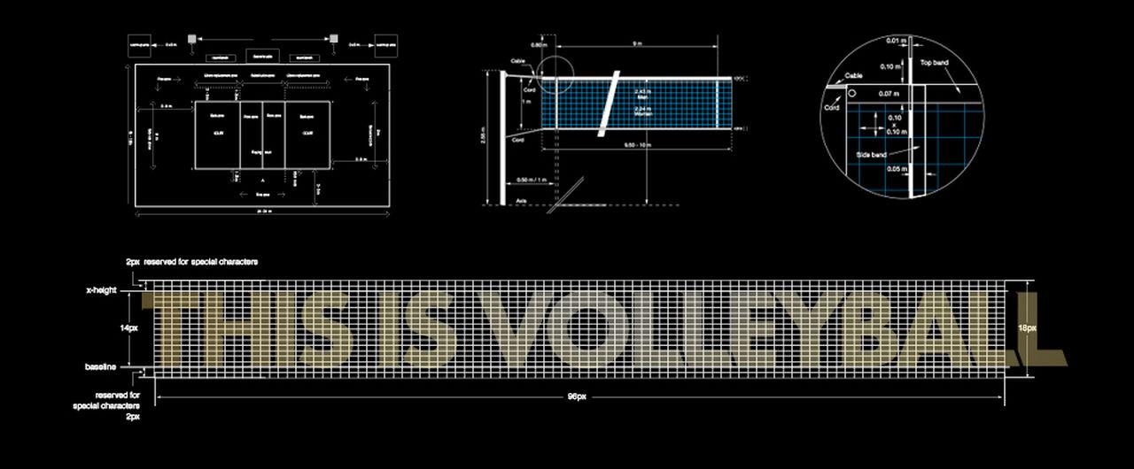 FIVB • Federation Internationale de Volleyball 2013