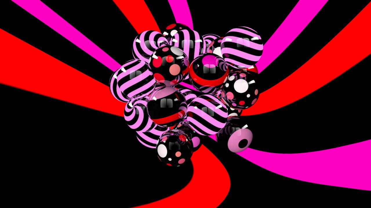candy3_3d3bff86da31fcea0abfe57fa4c316e1.jpg