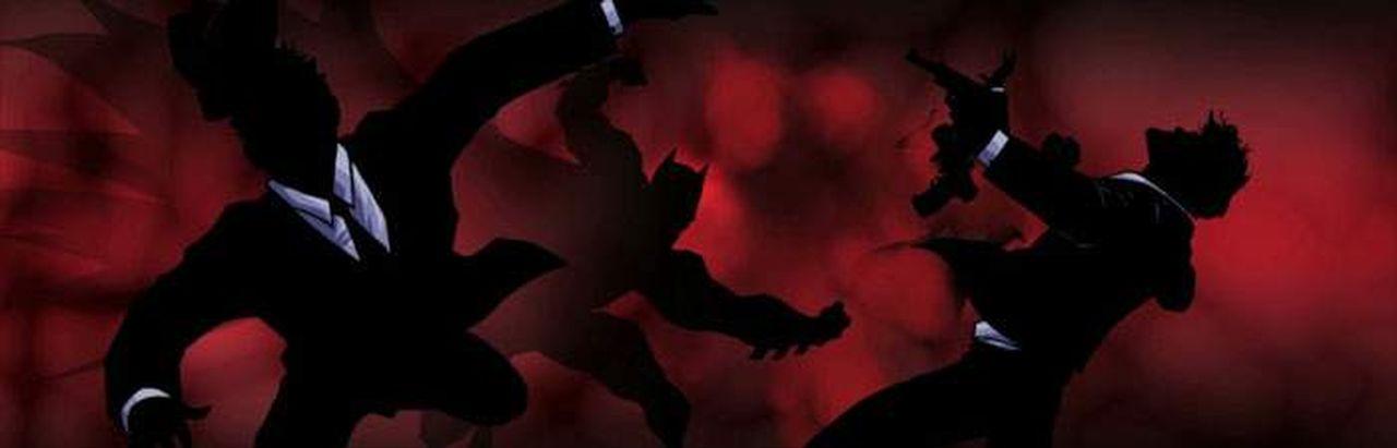 05-batman__large_3d3bff86da31fcea0abfe57fa4c316e1.jpg