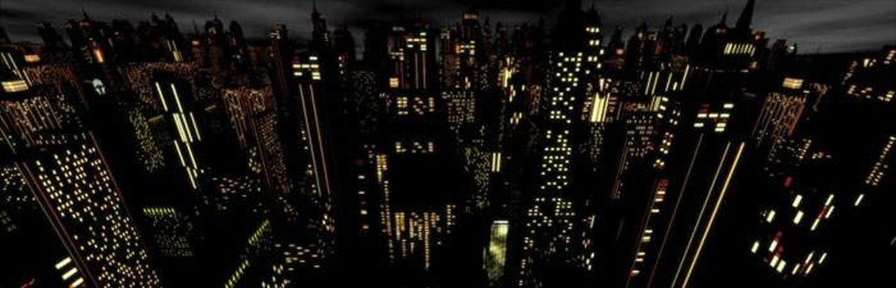 07-batman__large_3d3bff86da31fcea0abfe57fa4c316e1.jpg