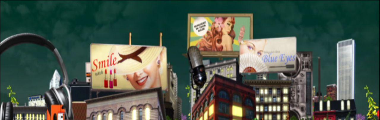 screen_shot_2012-02-27_at_19.41.20__large_3d3bff86da31fcea0abfe57fa4c316e1.jpg