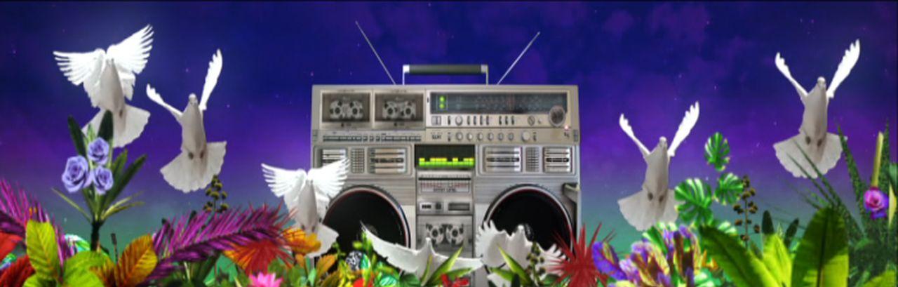 screen_shot_2012-02-27_at_19.42.23_3d3bff86da31fcea0abfe57fa4c316e1.jpg