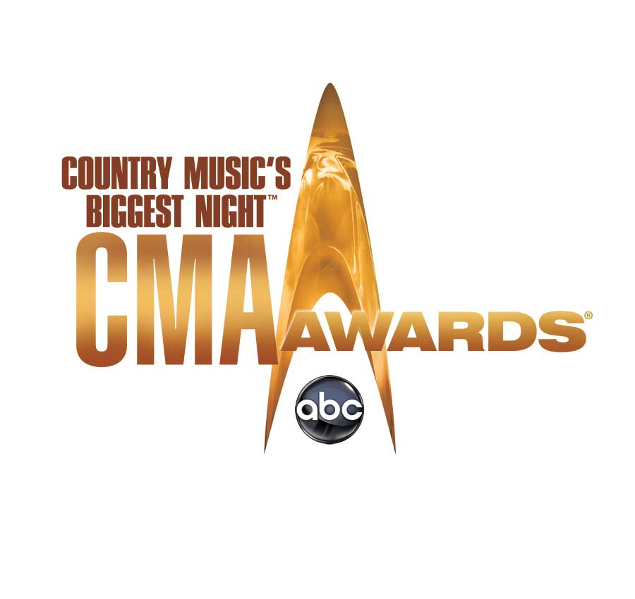 Country Music Association Awards 2011