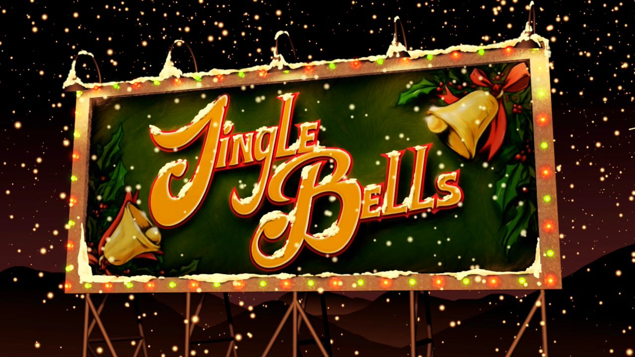 jingle_bells_3d3bff86da31fcea0abfe57fa4c316e1.jpg