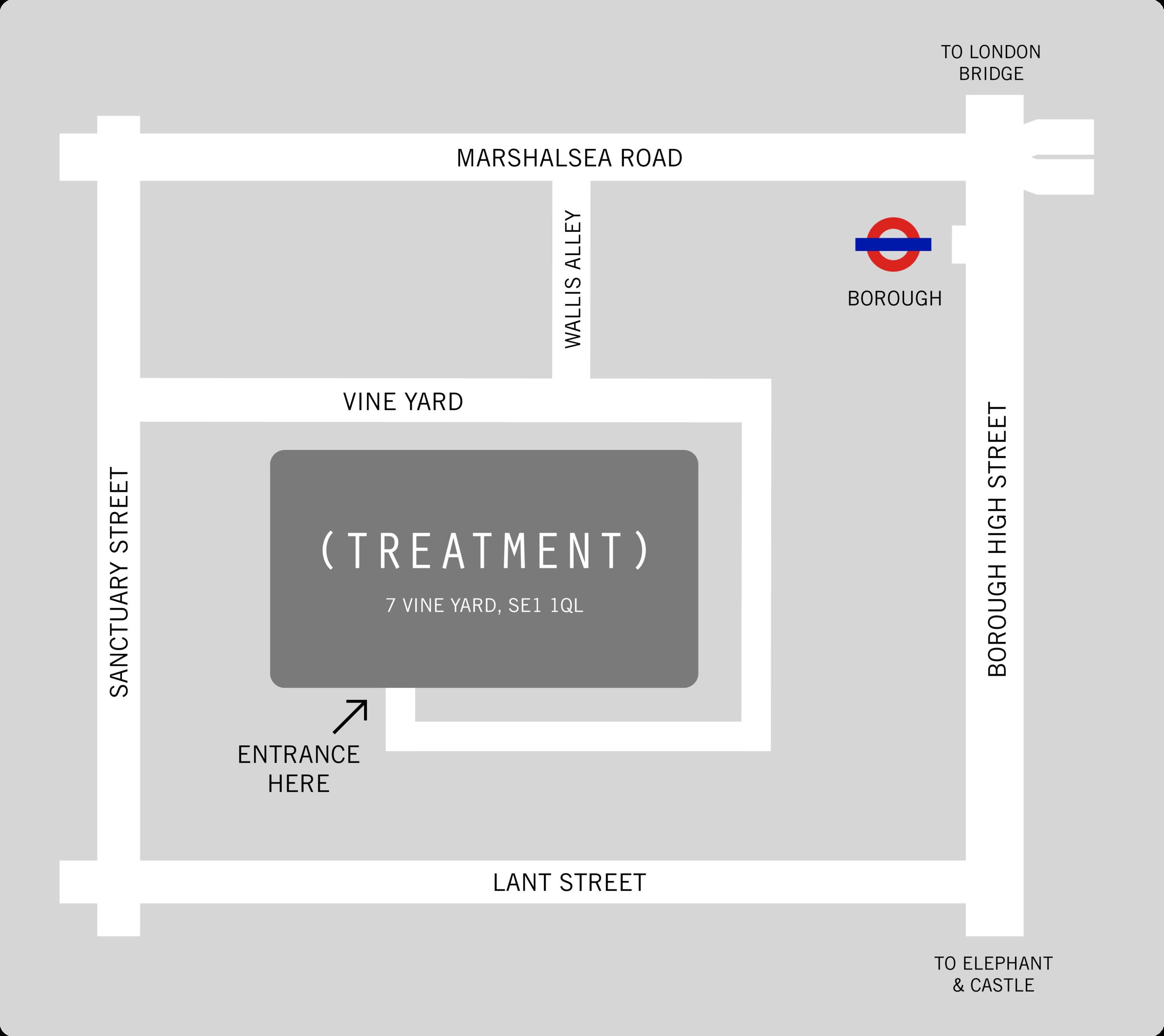 treatment map 10sb.png