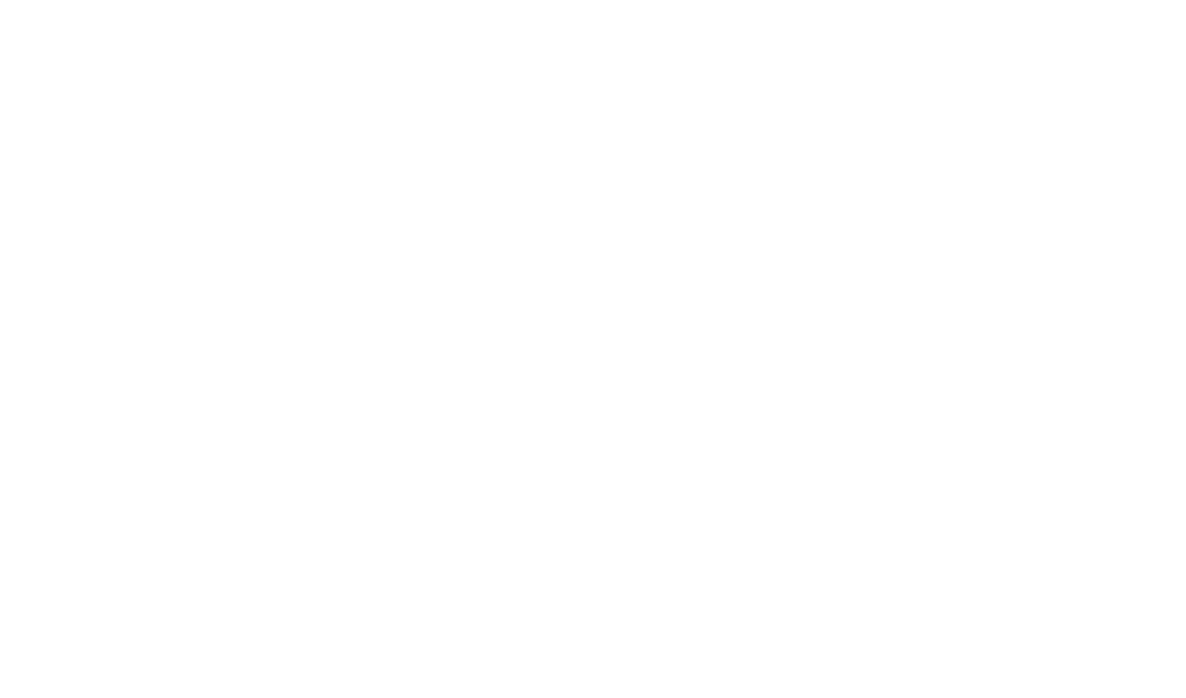 No.29 PSW - WHITE_300px-02-01.png