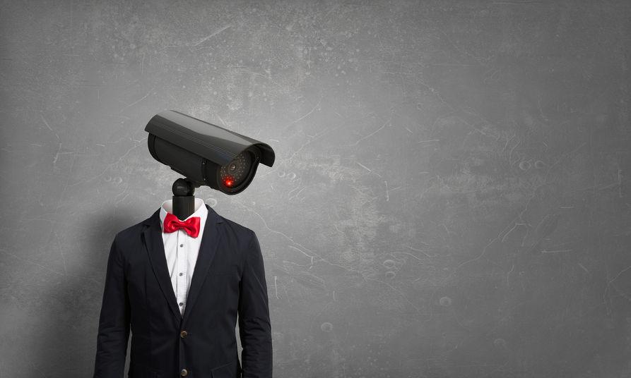 Que faut-il attendre de 2019 en matière de protection des données ?