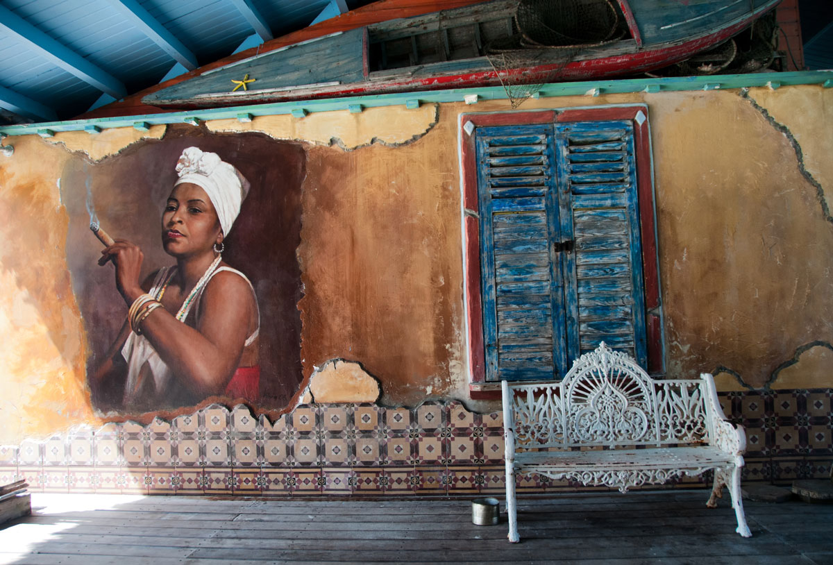 CUB_Havana-©-Adobe-Stock-AS_68940950.jpg