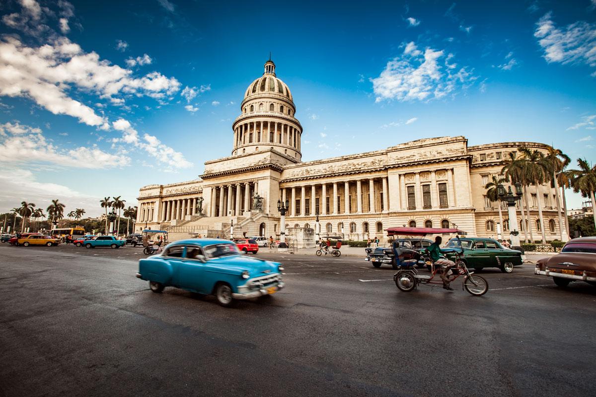 CUB_Havana-©-Adobe-Stock-OldclassicAmericancarridesinf.jpg