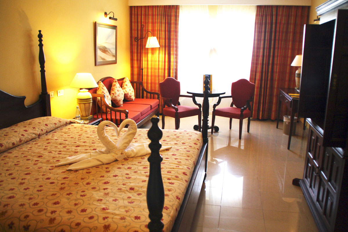 CUB_Hotel-Iberostar-Grand-Trinidad-Room-©-Yalla-Tours.jpg