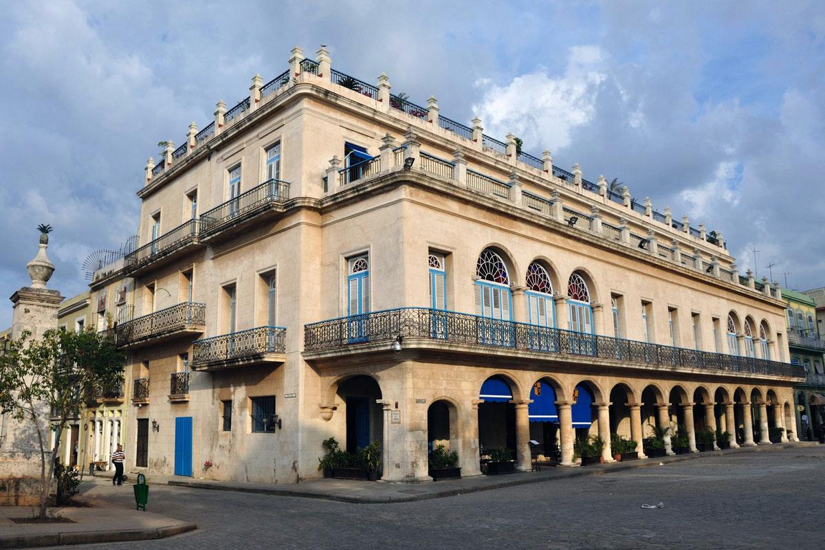 CUB_Hotel-Santa-Isabel-Havana-©-Yalla-Tours.jpg