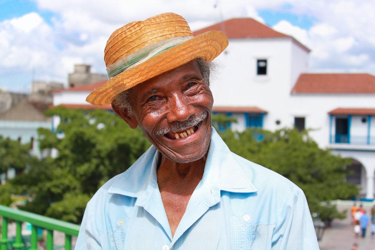 CUB_Trinidad-©-Adobe-Stock-AS_25860911.jpg