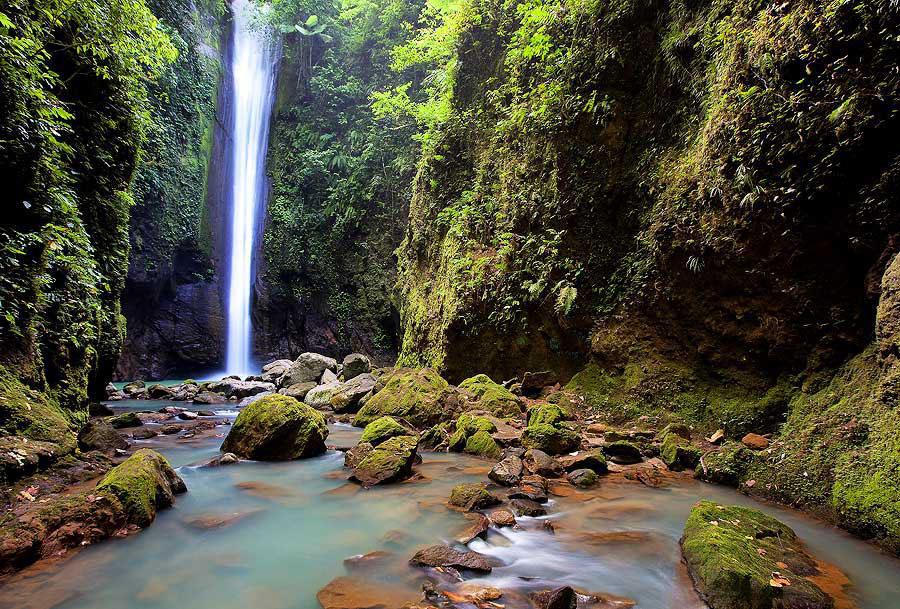 PHL_Atmosphere-Resort-Waterfall-©-Atmosphere-Resort-001.jpg