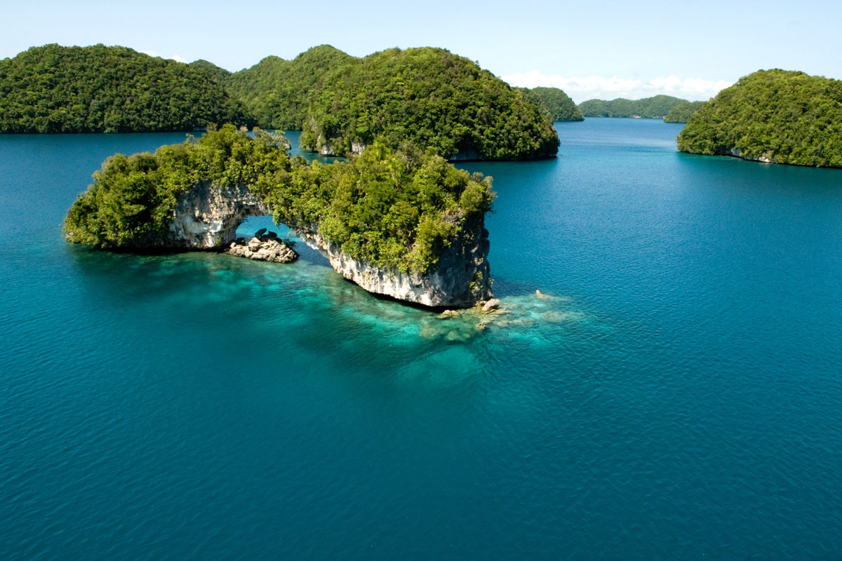 Rock-Islands-©13-Wild-Earth-Expeditions-011.jpg