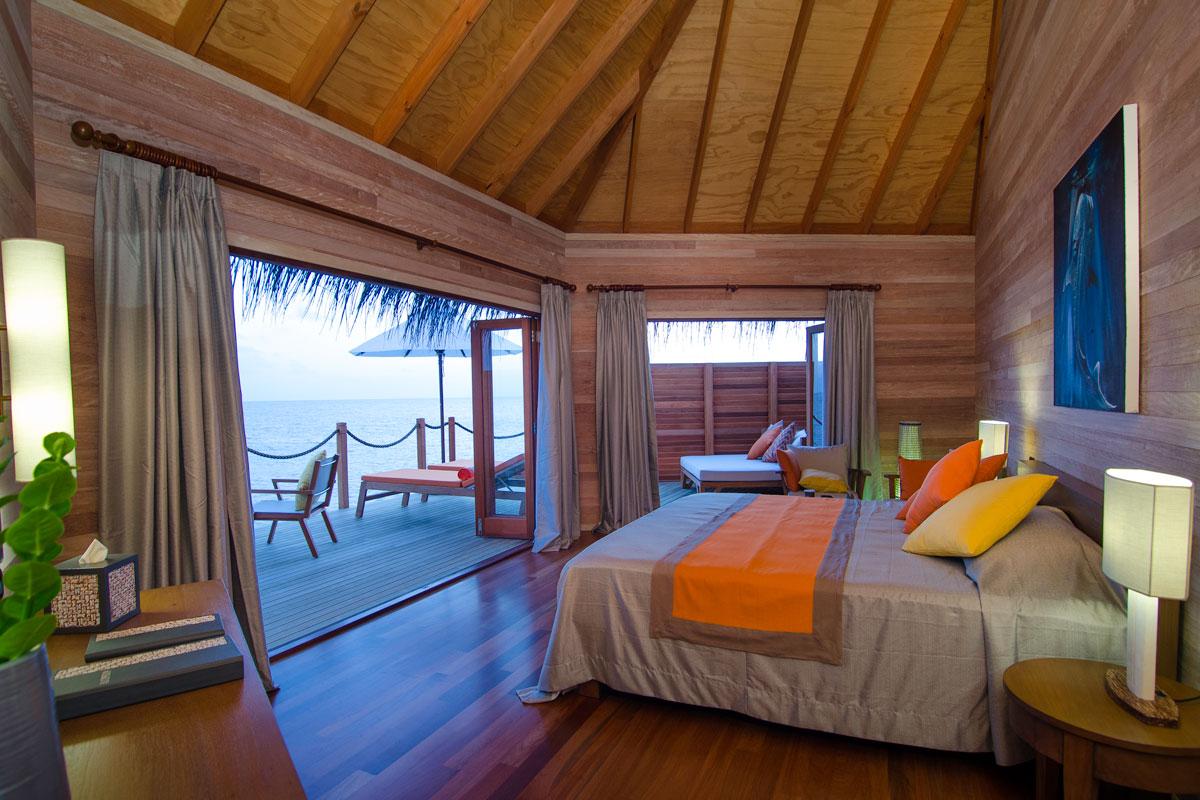 MLV_Mirihi-©-Mirihi-Island-Resort_3D7msVI.jpg