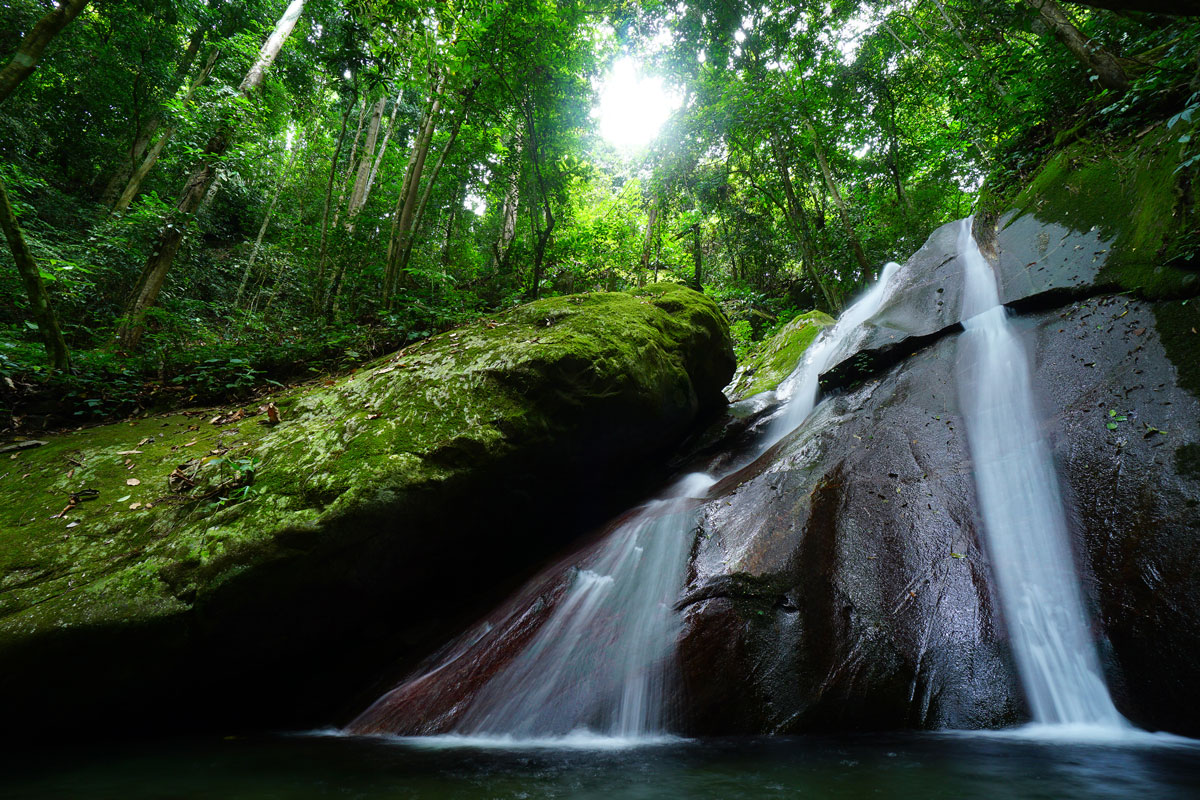MYS_Borneo-Danum-Valley-Waterfall-©-Adobe-Stock_118725966.jpg
