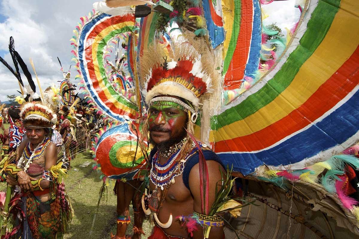 PNG_Goroka-Show-©-Trans-Niugini-Tours-Lucas068.jpg