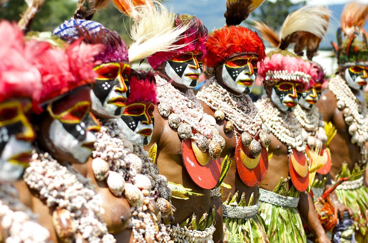 PNG_Goroka-Show-©-Trans-Niugini-Tours-Lucas104.jpg